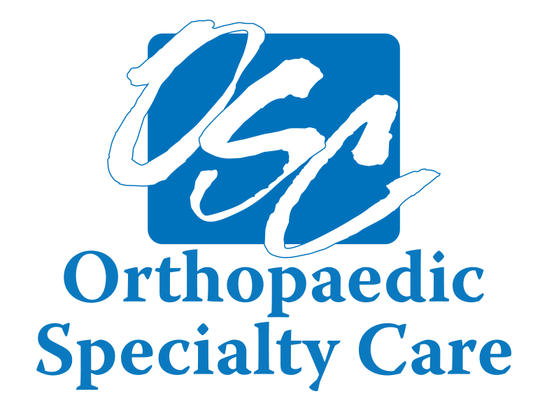 ocala-specialty-care-orthopaedics-logo-tall