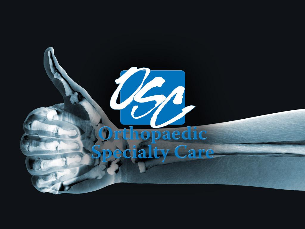 orthopaedic-specialty-care-ocala-testimonies