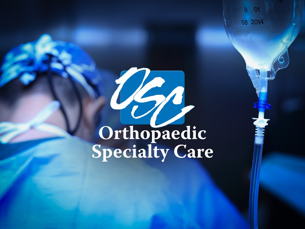 orthopaedic-specialty-care-ocala-filler-23423