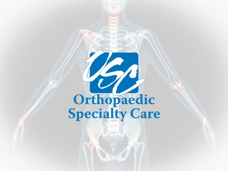orthopaedic-specialty-care-ocala-filler-1