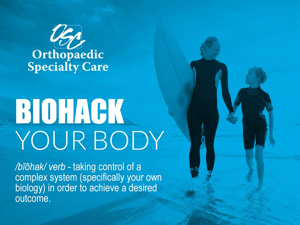 orthopaedic-specialty-care-ocala-vantagelife