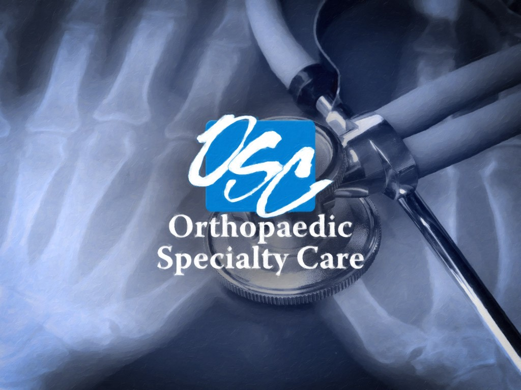 orthopaedic-specialty-care-ocala-filler-234