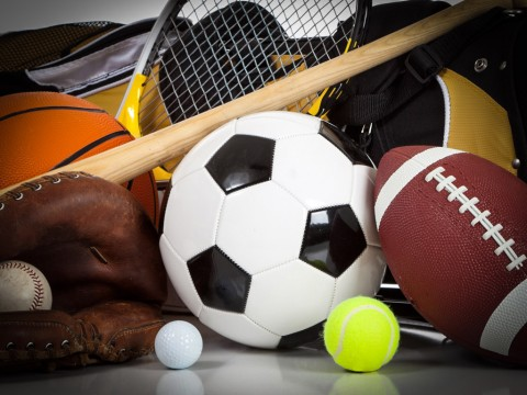 orthopaedic-specialty-care-ocala-sports2