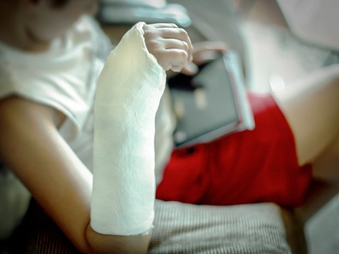 orthopaedic-specialty-care-ocala-knee-fracture